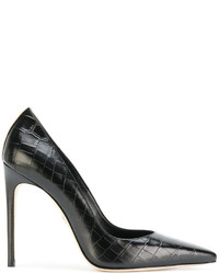 Dsquared2 Baby Wire Pumps
