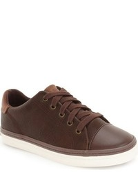 Cole Haan Boys Pinch Court Sneaker