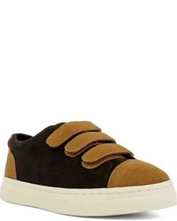 Umi Toddler Boys Ron Sneaker