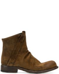 Hubble ankle boots medium 4394912