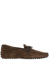 Classic boat shoes medium 732717
