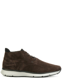 Lace up sneakers medium 4990519