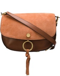 Kurtis shoulder bag medium 758913