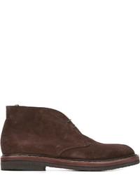 Classic desert boots medium 593194