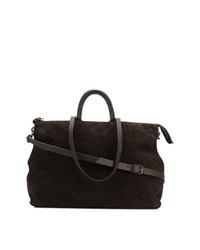 Marsèll 4 In Orizzontale 0219 Tote Bag