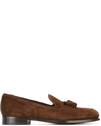 Paul Smith Simmons Loafers