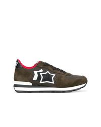 atlantic stars Antar Sneakers