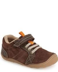 Stride Rite Srt Daniel Sneaker