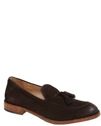 Northern Cobbler Lampfish Tassel Loafer