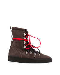 Represent Dusk Ankle Boots