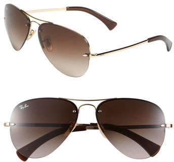 ray ban aviator sunglasses uk