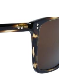 c536d0c857d ... Oliver Peoples Bernardo D Frame Acetate Sunglasses