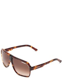 Carrera 33s Aviator Sunglasses