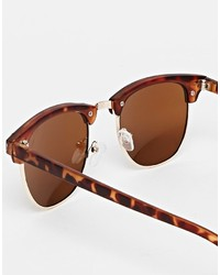 1a50c17c11 ... Jeepers Peepers Clubmaster Sunglasses ...