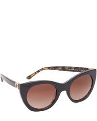 Tory Burch Demi Sunglasses