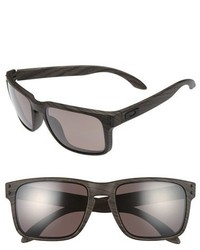 Oakley Holbrook 55mm Polarized Sunglasses