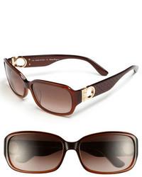 Salvatore Ferragamo Special Fit Sunglasses