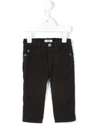 Armani Junior Corduroy Trousers