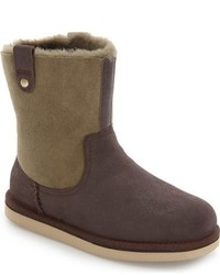 Girls Ugg Haydee Water Resistant Boot