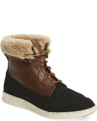 UGG Roskoe Snow Boot