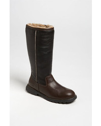 Ugg brooks tall boot medium 124859