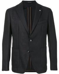 Classic blazer medium 5144144