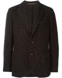 Patch pocket blazer medium 659451