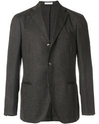 Woven blazer medium 4471120