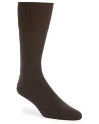 Falke Airport Wool Blend Socks