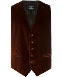 Classic waistcoat medium 4468917