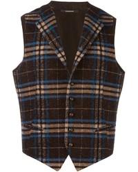 Dennis waistcoat medium 916803