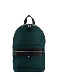 Tommy Hilfiger Lightweight Laptop Backpack