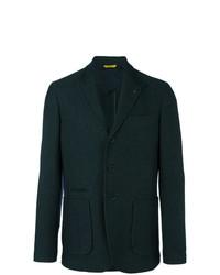 Key blazer green medium 7131186