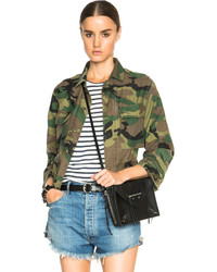 Field jacket medium 448626