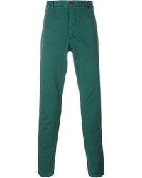 Al duca daosta 1902 chino trousers medium 678298