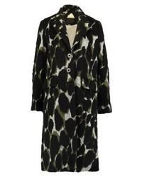 Kantai classic coat hunter medium 4000328