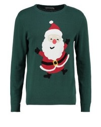 Jorfestive jumper june bug medium 3766836