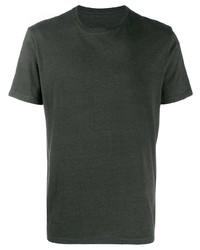 Bellerose Classic Fit T Shirt