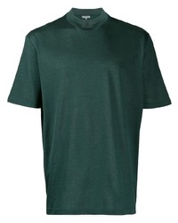 Lanvin Relaxed Fit T Shirt
