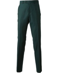 Mr Start Cheshire Tailored Trousers