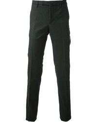 Incotex Tailored Trouser