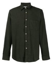 Portuguese Flannel Teca Shirt