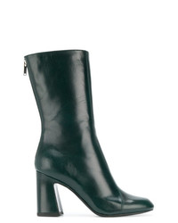 Lemaire Zipped Boots