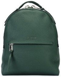 Orciani Soft Backpack
