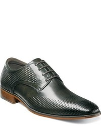 Stacy Adams Kallan Plain Toe Derby