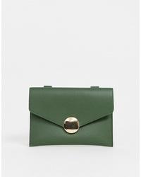 Yoki Fashion Yoki Mini Belt Bag