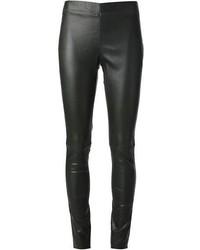 Classic leggings medium 55351