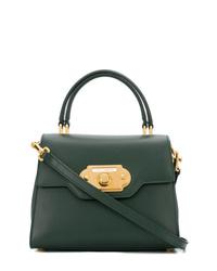 Dolce & Gabbana Welcome Handbag