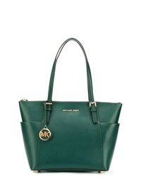 MICHAEL Michael Kors Michl Michl Kors Jet Set Shoulder Bag