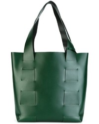 Vianni tote medium 847743